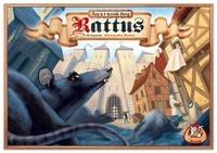 Rattus cover