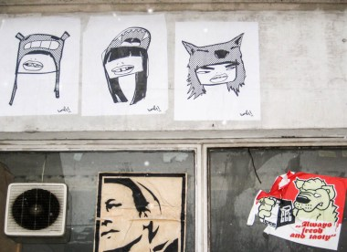 berlin_2010_streetart_02