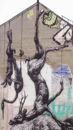 berlin_2015_streetart_01_2