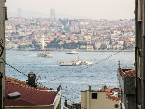 istanbul_2013_16_2