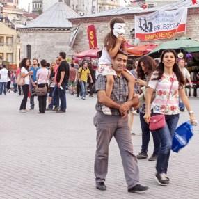 istanbul_2013_21_2