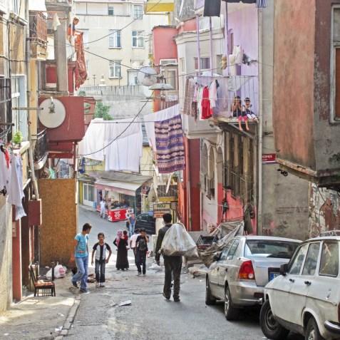 istanbul_2013_tarlabasi_09_2