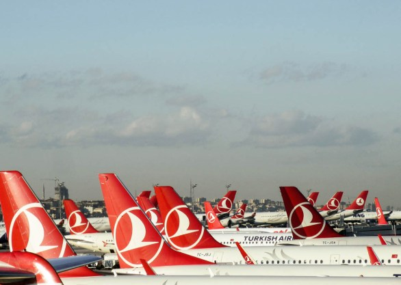 istanbul_2014_ataturk_airport_01_2
