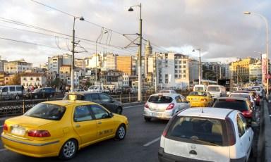 istanbul_2014_galata_bridge_06_2