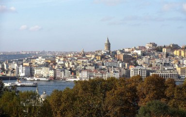 istanbul_2015_view_from_topkapi_palace_01