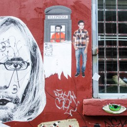 london_2014_streetart_01