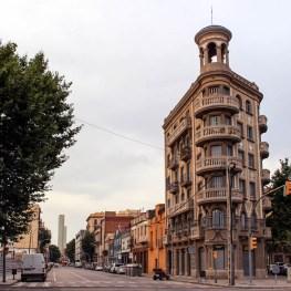 barcelona_2015_poblenou_04_3