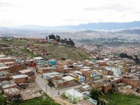 bogota_ciudad_bolivar_05