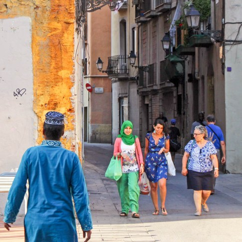 barcelona_2015_el_raval_03_2