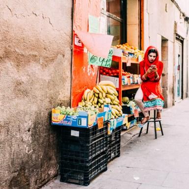 barcelona_2016_el_raval_01_2