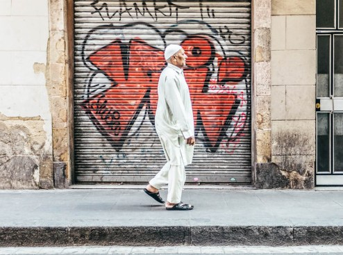 barcelona_2016_el_raval_09_2