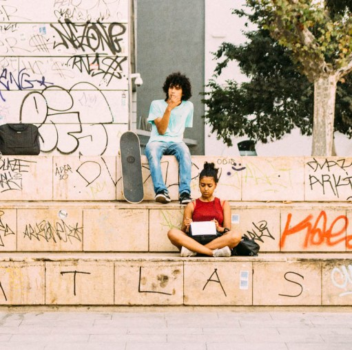 barcelona_2016_el_raval_placa_de_joan_coromines_01_2