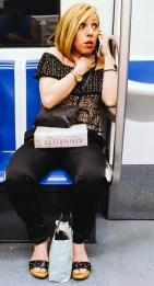 barcelona_2016_metro_09