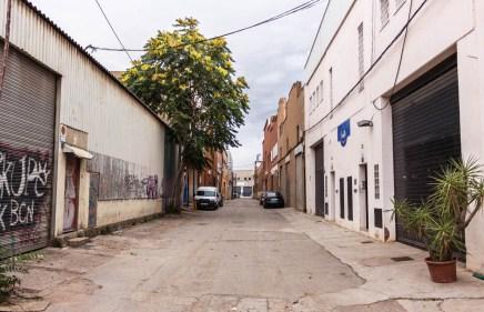 barcelona_2017_el_bon_pastor_10