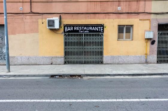 barcelona_2017_la_verneda_i_la_pau_12