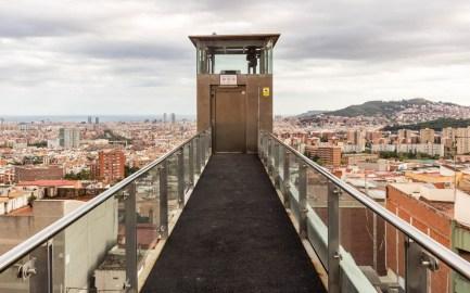 barcelona_2017_les_roquetes_01