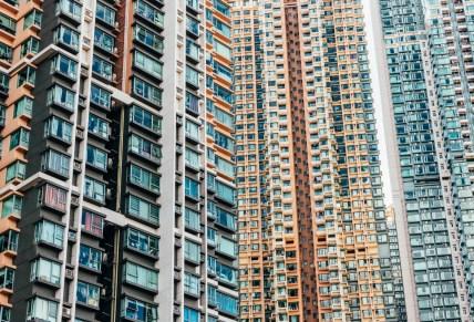 hongkong_2017_kowloon_03
