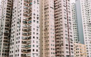 hongkong_2017_kowloon_05