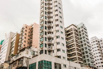 hongkong_2017_kowloon_13