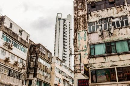 hongkong_2017_kowloon_24
