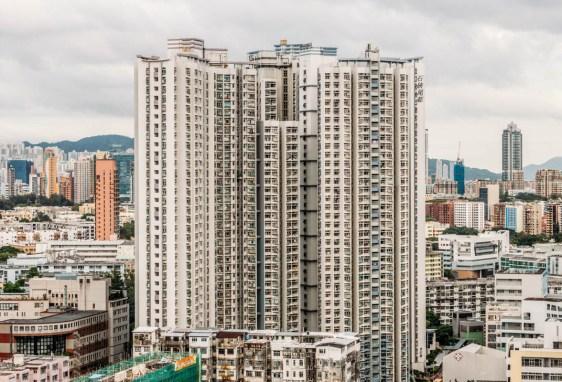 hongkong_2017_kowloon_31