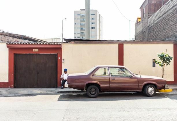 lima_2018_surquillo_02
