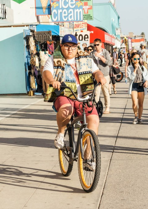 los_angeles_2018_venice_beach_22