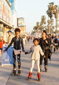 los_angeles_2018_venice_beach_27