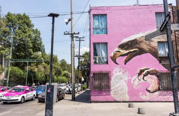 mexico_city_2018_guerrero_03