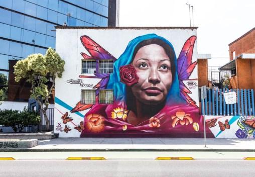 mexico_city_2018_guerrero_04