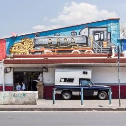 mexico_city_2018_guerrero_07
