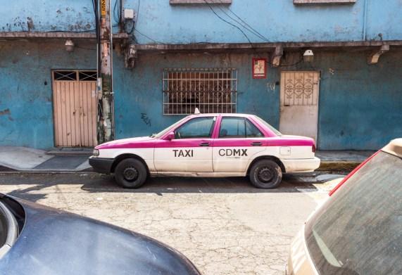 mexico_city_2018_siete_de_noviembre_04