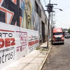 mexico_city_2018_siete_de_noviembre_10