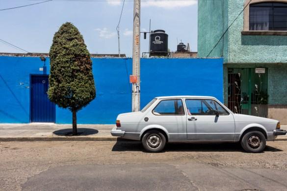 mexico_city_2018_vallejo_04