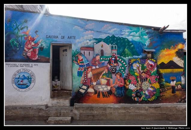 [2020-01-30] San Juan - 03