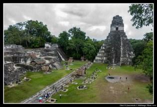 [2020-01-14] Tikal - 16