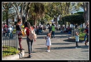 [2020-02-18] Antigua - 21