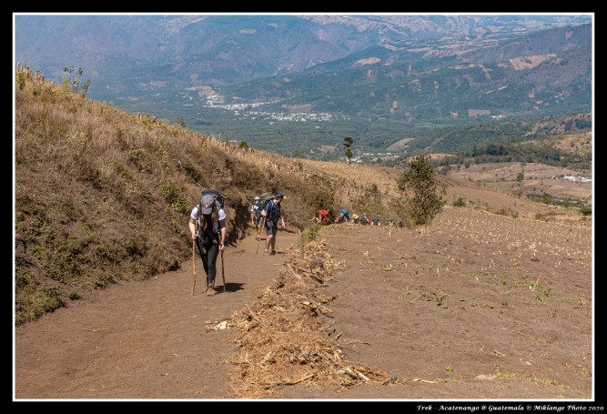 [2020-02-19] Acatenango - Trek - 08
