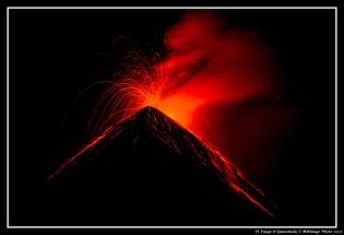 [2020-02-19] Acatenango - Volcan - 03