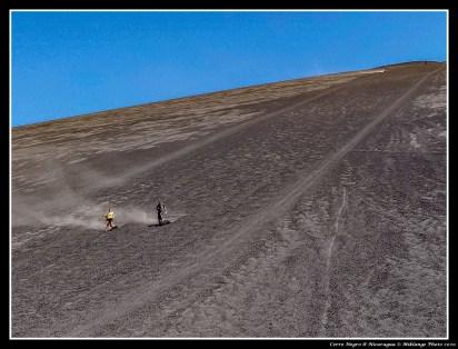 [2020-03-05] Cerro Negro - 37