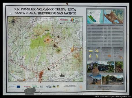 [2020-03-11] Volcan Telica - 02