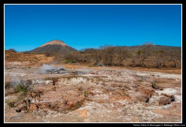 [2020-03-11] Volcan Telica - 04