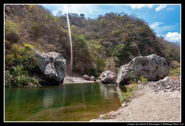 [2020-03-14] Canyon de Somoto - 10