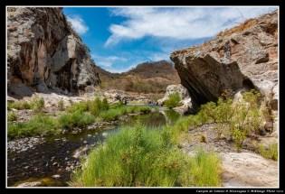 [2020-03-14] Canyon de Somoto - 16