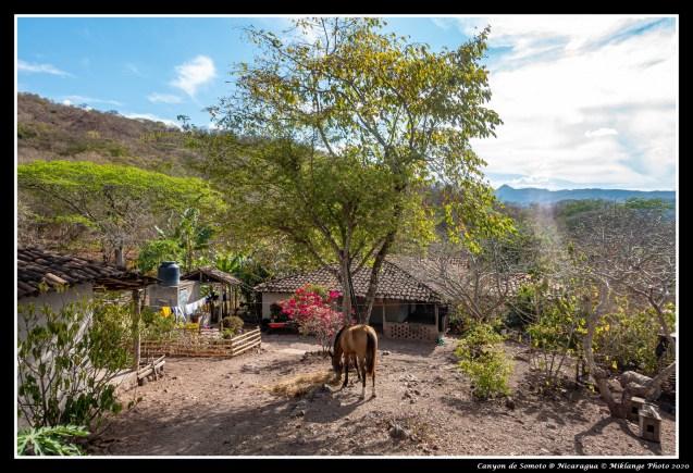 [2020-03-14] Canyon de Somoto - 39