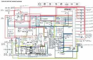 widerstandsabhängiger schalter  Mikrocontroller