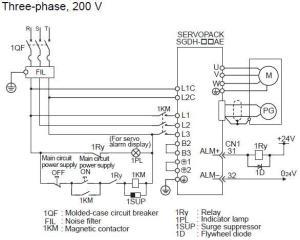 phasen converter, für Keller  Mikrocontroller