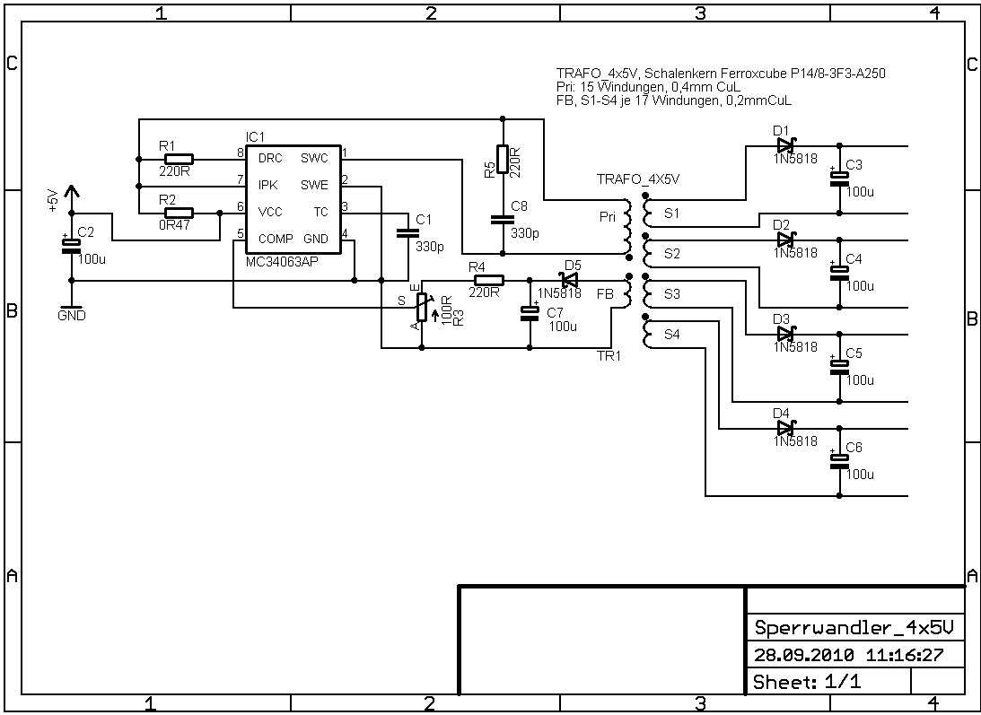 Dei Electronics Faq V3 35 Stand 5 3