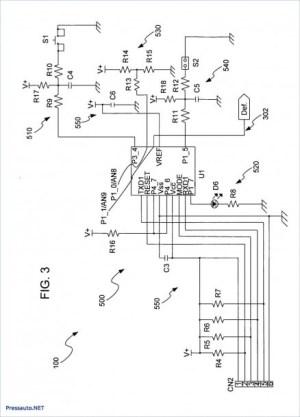 Wiring Diagram Paragon Timer Schematic Defrost 8145 20