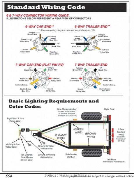 20050 wiring diagram hopkins  accel ecm wire diagram  bege